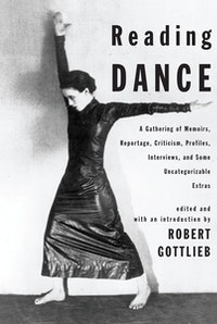<i>Reading Dance</i>/Pantheon Books.
