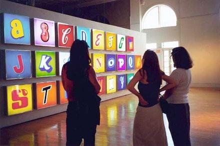 Image courtesy of heidicody.com