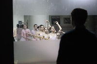 <em>Big Bad Wolves</em>. Courtesy of Magnolia Pictures.