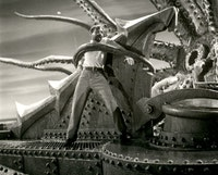 <em>20,000 Leagues Under the Sea</em>