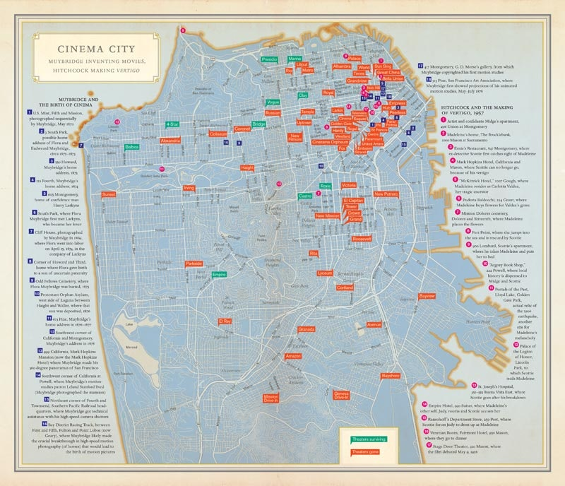Rebecca Solnit Women Subway Map.The Poetic Politics Of Space Rebecca Solnit With Jarrett Earnest
