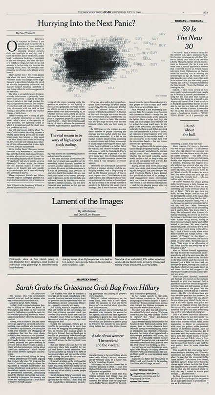Alfredo Jaar and David Levi Strauss, &ldquo;Lament of the Images,&rdquo; 2009, from <em>Words Not Spent Today Buy Smaller Images Tomorrow: Essays on the Present and Future of Photography</em> (Aperture, 2014). Courtesy Galerie Lelong, New York, and Alfredo Jarr and David Levi Strauss.
