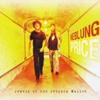 Neblung Price, Jewels of the Jetpack Malice