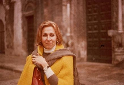 Bari, 1975.