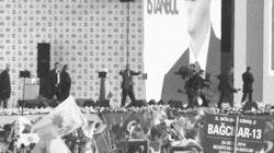 <em>After Gezi: Erdogan and Political Struggle in Turkey</em>