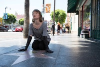 <em>Maps to the Stars</em>