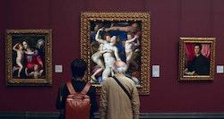 <em>National Gallery</em>