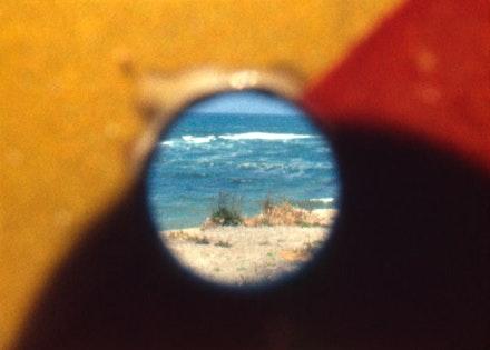 <em>New Shores</em>.
