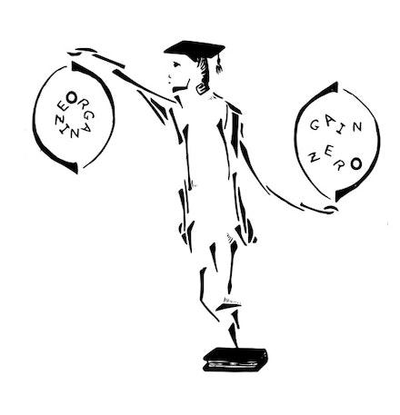 Illustration by Aditi Shah.