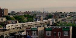 <em>In Jackson Heights</em>