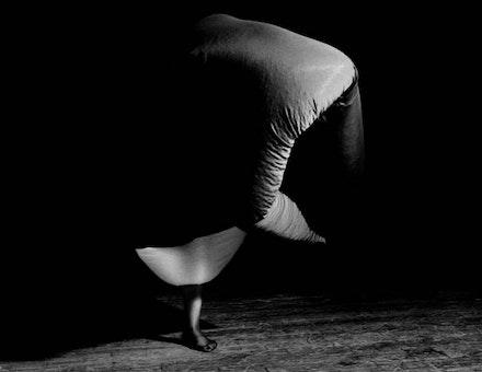 Ariane Lopez-Huici, <em>Shani Ha</em>, 2016. Gelatin Silver Print. Courtesy the artist.