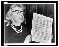 <em>Jane Jacobs: Battle for the City</em>. Credit: Library of Congress.
