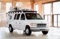 E.S.P. TV's Unit 11.