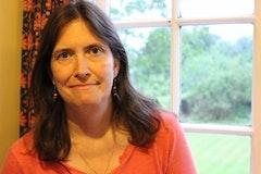 <em>Susan Perabo</em>