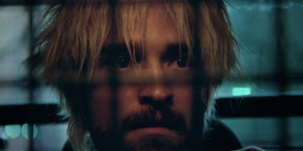 Ben and Josh Safdie's <em>Good Time</em></p> <p><em> </em>