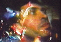 Bill Graham in <em>S.F. Trips Festival – An Opening</em>