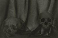 Lynn Stern, <em>Doppelganger #14-72a</em>, 2014, pigment-print, 21.5 x 28 inches. Courtesy the artist.