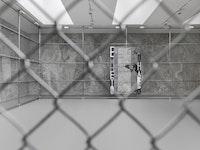 <p>Installation view, Chris Ofili: Paradise Lost at David Zwirner New York, September 14 – October 21, 2017. Photo: EPW Studio/Maris Hutchinson. © Chris Ofili. Courtesy David Zwirner, New York/London</p>