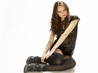 Katherine Faw