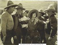 <p><em>Texas Guinan. </em><em> Courtesy of Women Film Pioneers Project</em></p>