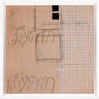 Robert Ryman,