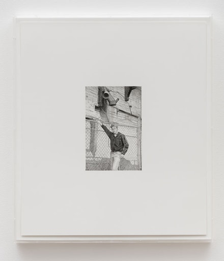 Glen Fogel