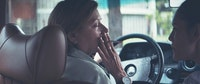 Marcelo Martinessi's <em>The Heiresses.</em> Courtesy of Distrib Films