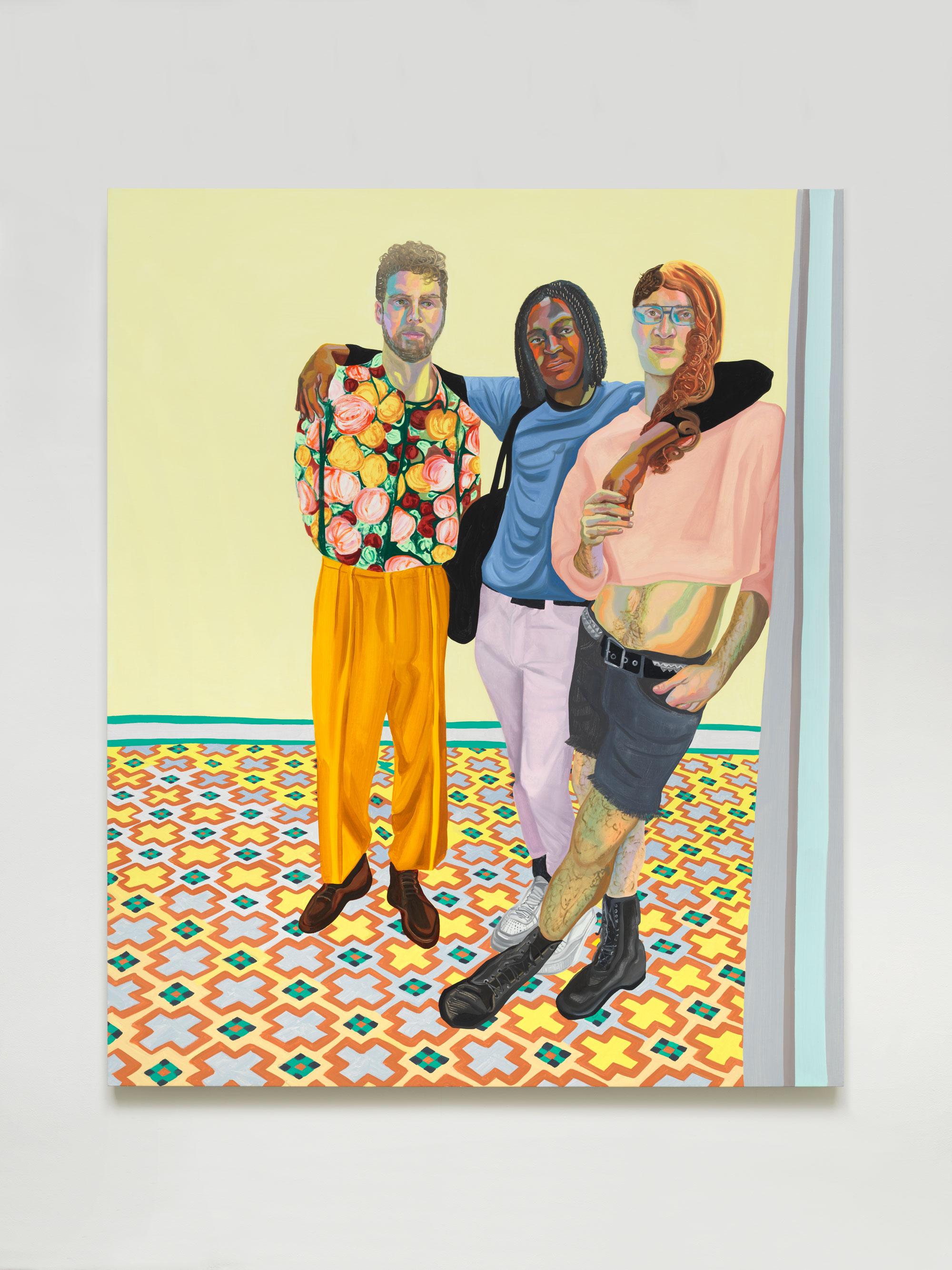 Collection Frida Kahlo Erik Bloc-Notes Magn/étique