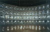 <i>Andreas Gursky,