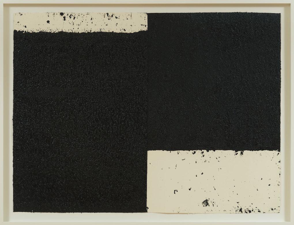 Richard Serra The Brooklyn Rail