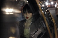 © 20th Century Fox;<em>Like Someone in Love.</em>Image Courtesy of The Japan Society.