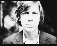 Thurston Moore. Photo: Vera Marmelo.