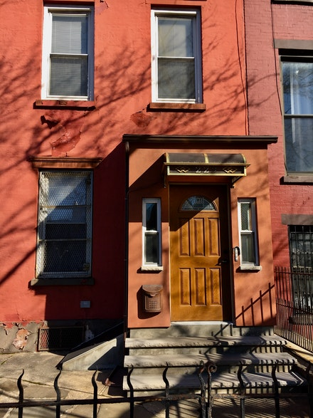716 5th Ave., Brooklyn. Photo courtesy of the author.