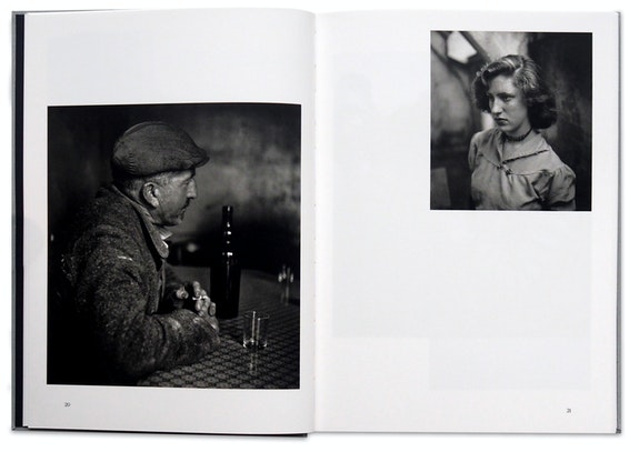 From 'Found, Not Lost' by Elliott Erwitt. Photo: GOST Books