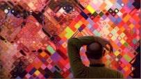 <i>Courtesy of Art Kaleidoscope Foundation</i>