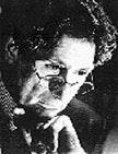Photo of Edward Said courtesy of The Edward Said Archive (TESA).