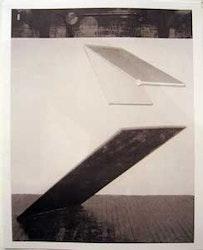 Hannes Schmidt, <i>How Long is Long?,</i> 2008.