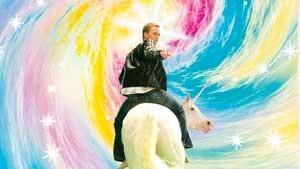 nph unicorn