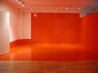 "Reto Boller, ""Untitled"" (2006). Courtesy of James Nicholson Gallery."