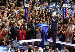Photography: Jon Winet and Allen Spore.  The Electoral College, www.america-the-globe.net/tec