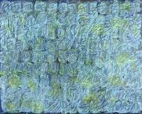 <i>Charles Seliger (b.1926),