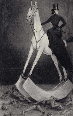 Alfred Kubin,