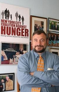 <i>Photo of Joel Berg courtesy of Seven Stories Press.</i>