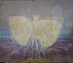 Peter Doig,