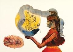 Nalini Malani,