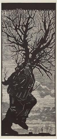 William Kentridge,