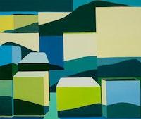 Louise Belcourt,