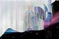 Broken Sets (eBay) 2307387628_a5be280e5c.jpg, 2009–2010. Digital c-print on Fuji metallic paper. 30 x 40 inches. Edition of 5.