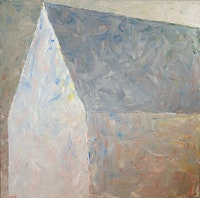 "Eve Eriksson, ""Hus"" (1989)."