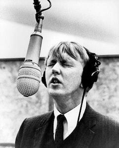 Photo: RCA Victor